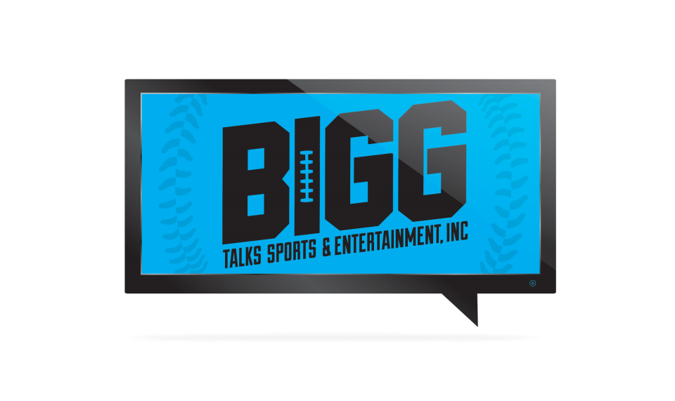 The Official Blog Site for BIGG Talks Sports
