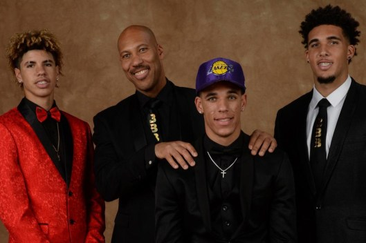 big-baller-brand-announces-ball-in-the-family-facebook-show-1