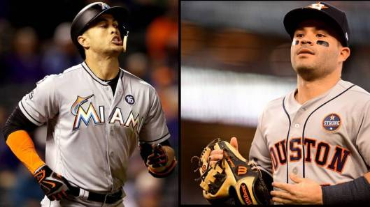 giancarlo-stanton-left-and-jose-altuve-right_1ehyiahrnafal13fuc5he8ednk