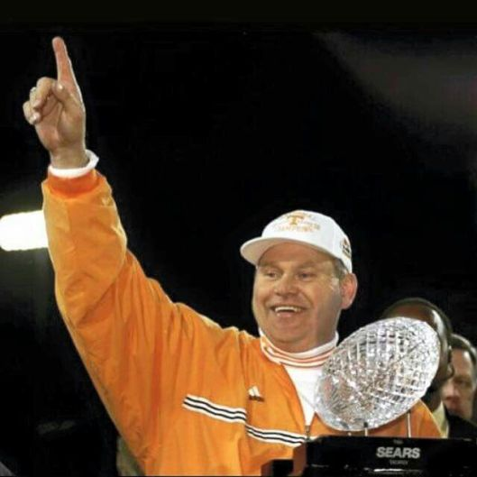 219782383f7d1a917e8d24f4a9975317--national-championship-tennessee-volunteers